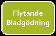 Flytande bladprodukter